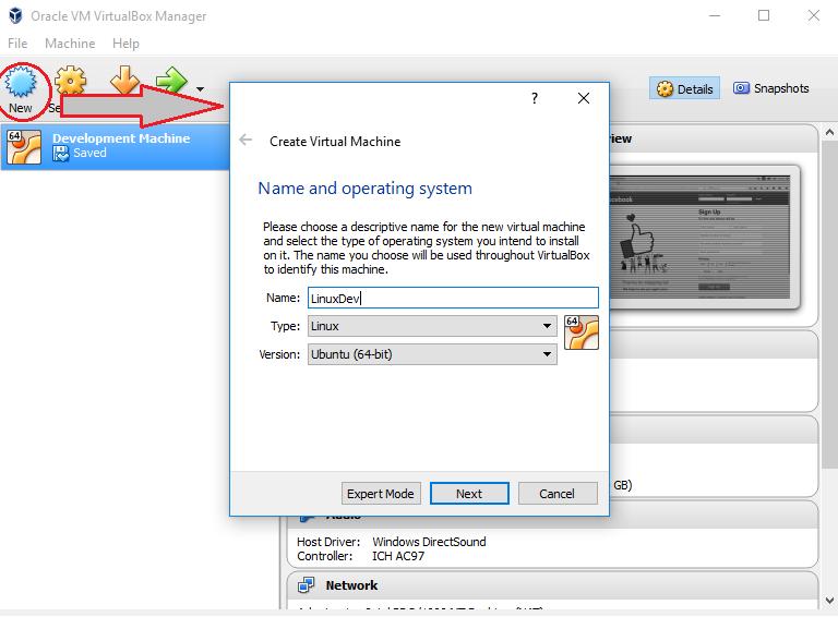 VirtualBox01.png