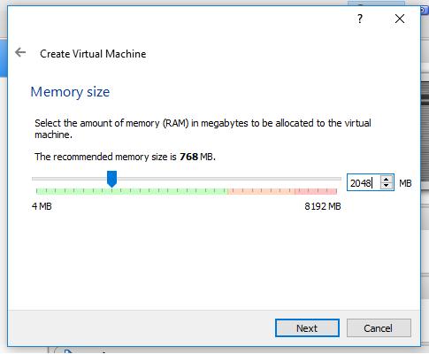 VirtualBox02.png