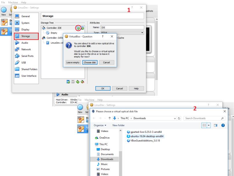 VirtualBoxMountingDisk.png