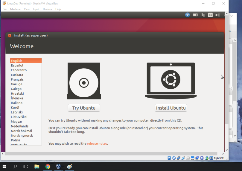 VirtualBoxUbuntu.png